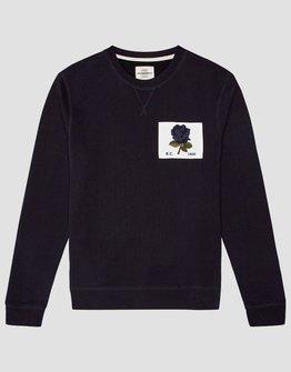 Kent & Curwen K&C Icon Sweatshirt