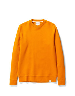 Norse Projects Vagn Classic Crew