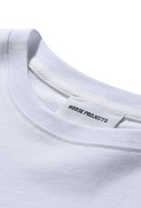Norse Projects N01-0508 Fischer View T