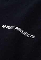 Norse Projects N01-0512 Niels Logo T