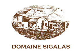 Domaine Sigalas