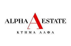 Alpha Estate