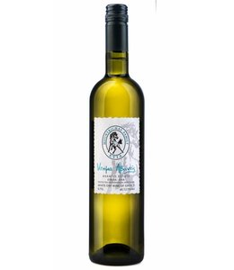 Avantis Estate Avantis Estate White 2017