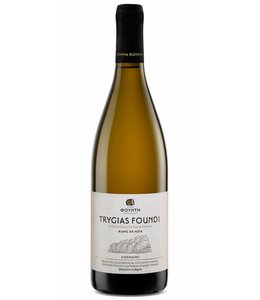 Foundis Estate Trigias 2015
