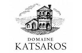 Katsaros Estate