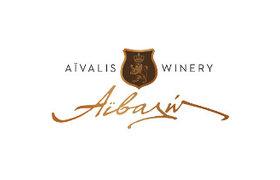 Aivalis Winery