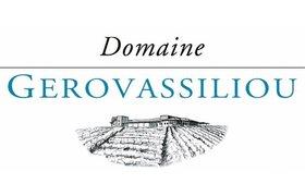 Domaine Gerovassiliou