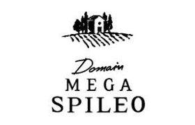 Domaine Mega Spileo