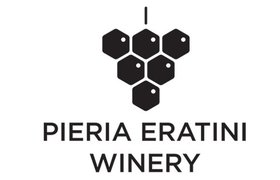 Pieria Eratini Winery