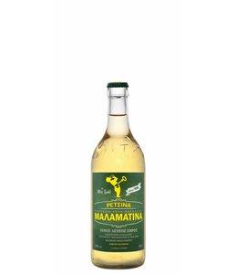 Retsina Malamatina 500 ml
