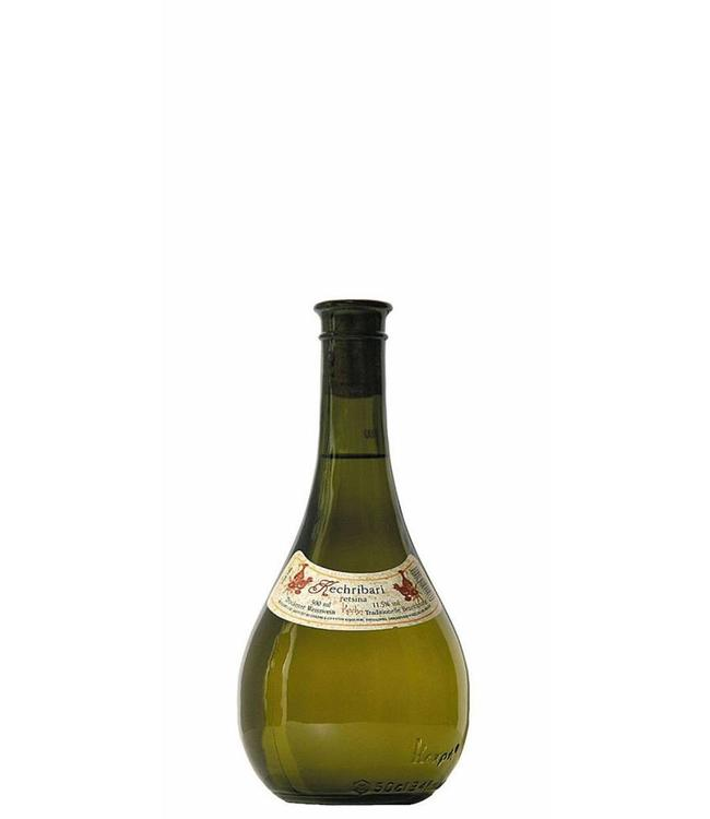 Domaine Kechris Kechribari 500 ml