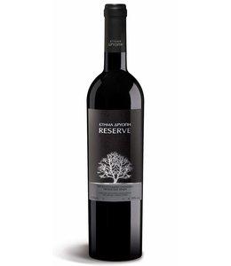 Tselepos Winery Driopi Reserve 2017