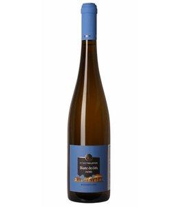 Tselepos Winery Blanc de Gris 2016