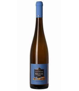 Tselepos Winery Blanc de Gris 2018