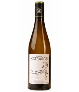 Katsaros Estate Katsaros Chardonnay 2015