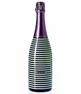 Pieria Eratini Winery Blink Sparkling Brut