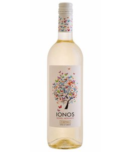 Ionos White 2017