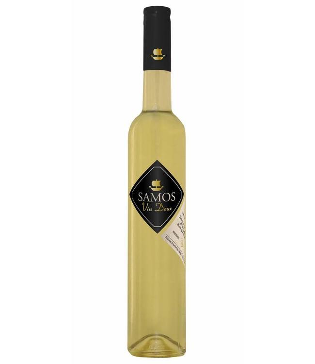 Samos Vin Doux 500 ml