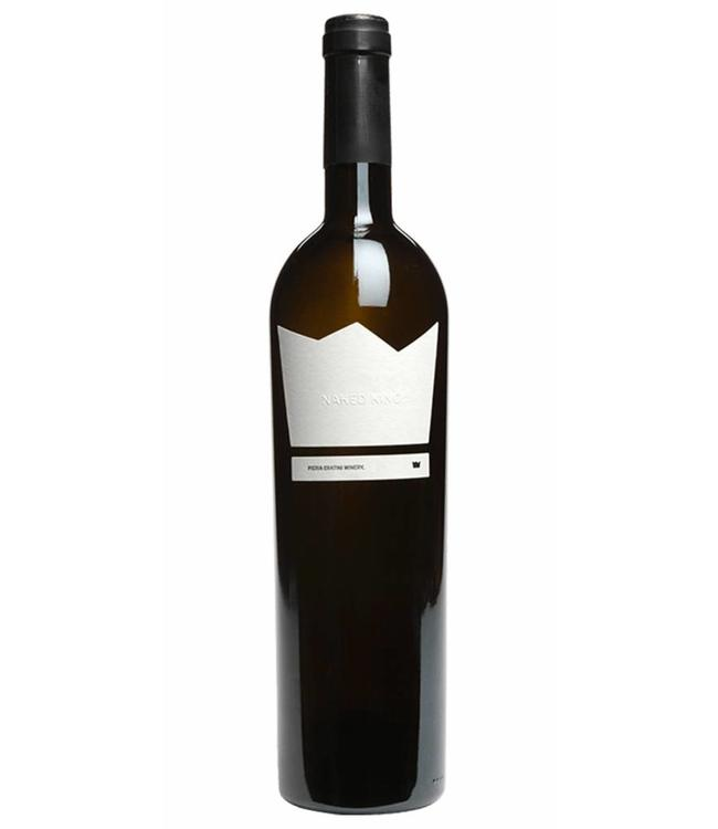 Pieria Eratini Winery Gymnos Vasilias (Naked King) 2013