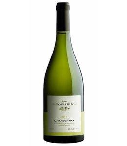 Domaine Gerovassiliou Gerovassiliou Chardonnay 2017 Magnum