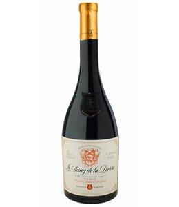 Aivalis Winery Le Sang de la Pierre 2014 Magnum