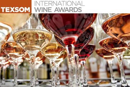 Griekse wijnen onderscheiden bij Texsom IWA