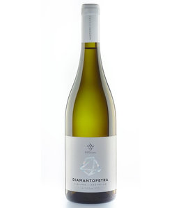 Diamantakis Winery Diamantopetra White 2018