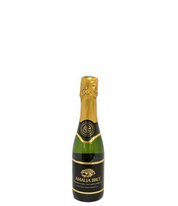 Tselepos Winery Amalia Brut 375 ml