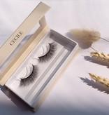 Yonca Yucel Cosmetics 3D MINK LASHES CECILE