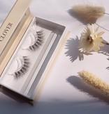 Yonca Yucel Cosmetics 3D MINK LASHES CLOVER