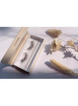 Yonca Yucel Cosmetics CLOVER