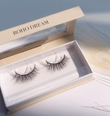 Yonca Yucel Cosmetics CUSTOM 3-PACK MINK LASHES