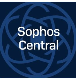 Sophos Sophos Central Intercept X FLEX