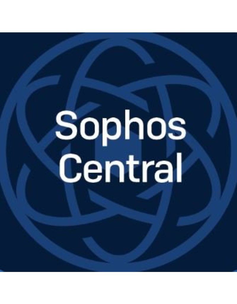 Sophos Intercept X FLEX | betaal per maand