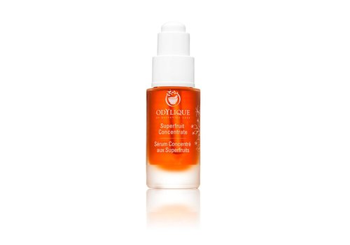 Odylique Organic Superfruit Concentrate