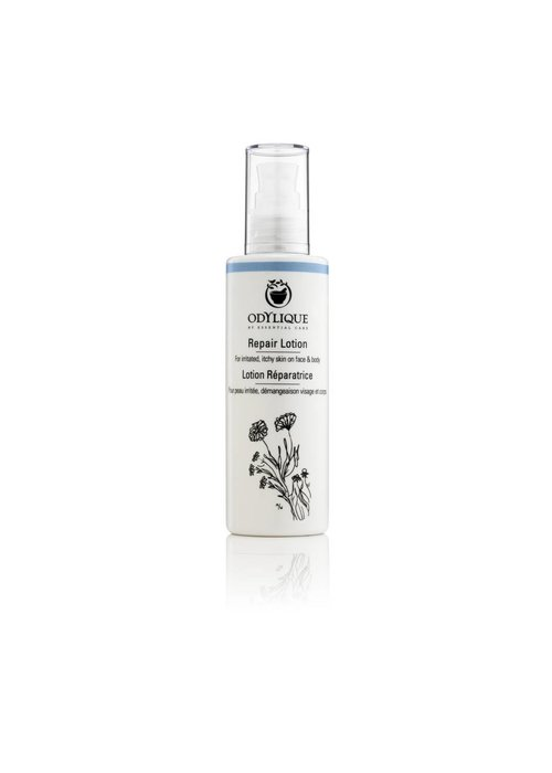Odylique Organic Repair Lotion