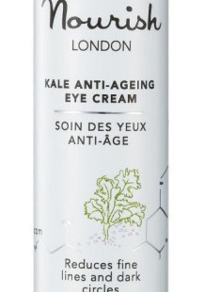 Kale Anti-Ageing Eye Cream