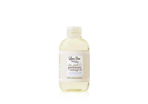 Love Boo Perineum Massage Oil