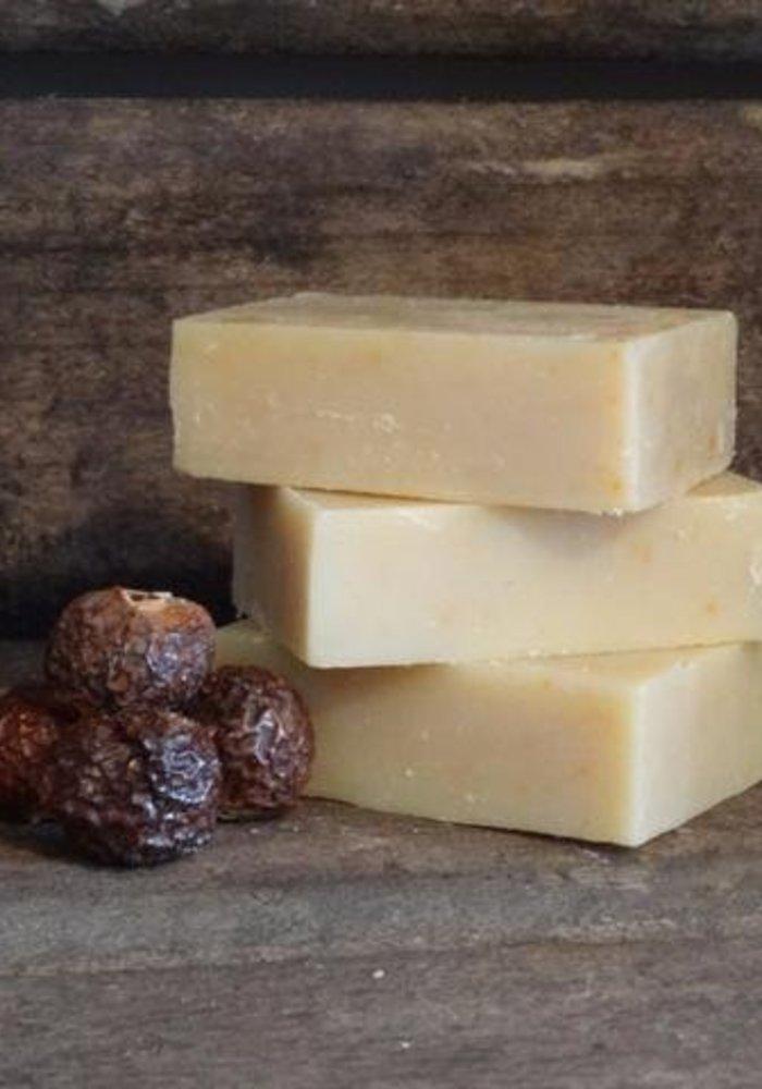 Soap Bar - Bay Laurel Castile