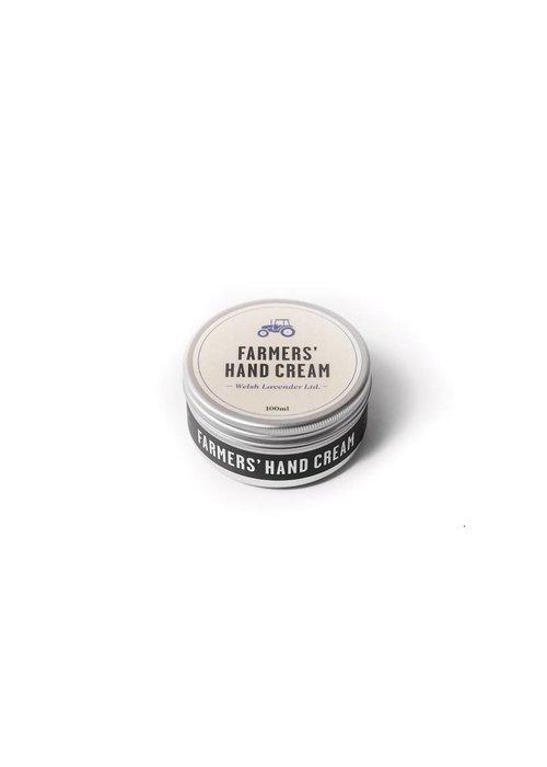Farmers' Farmers' Hand Cream