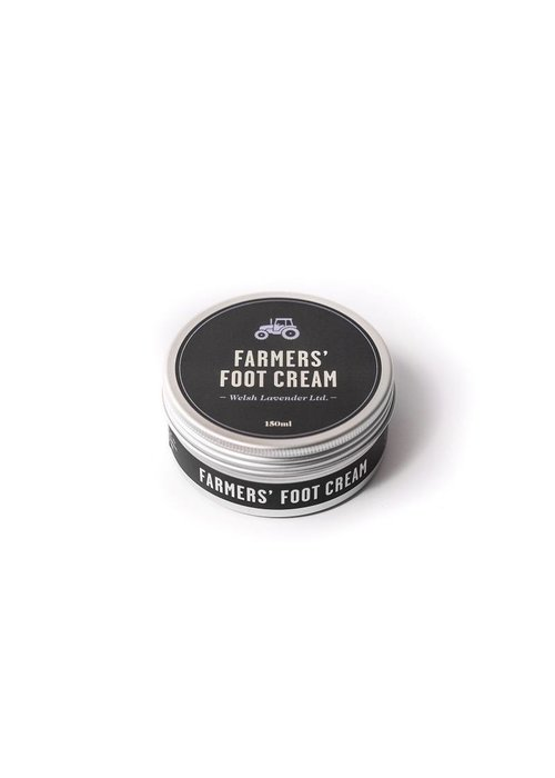Farmers' Farmers' Foot Cream