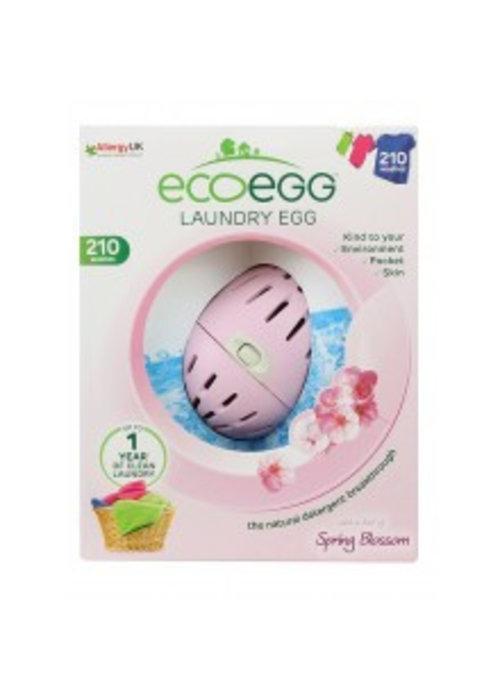 EcoEgg Laundry Egg