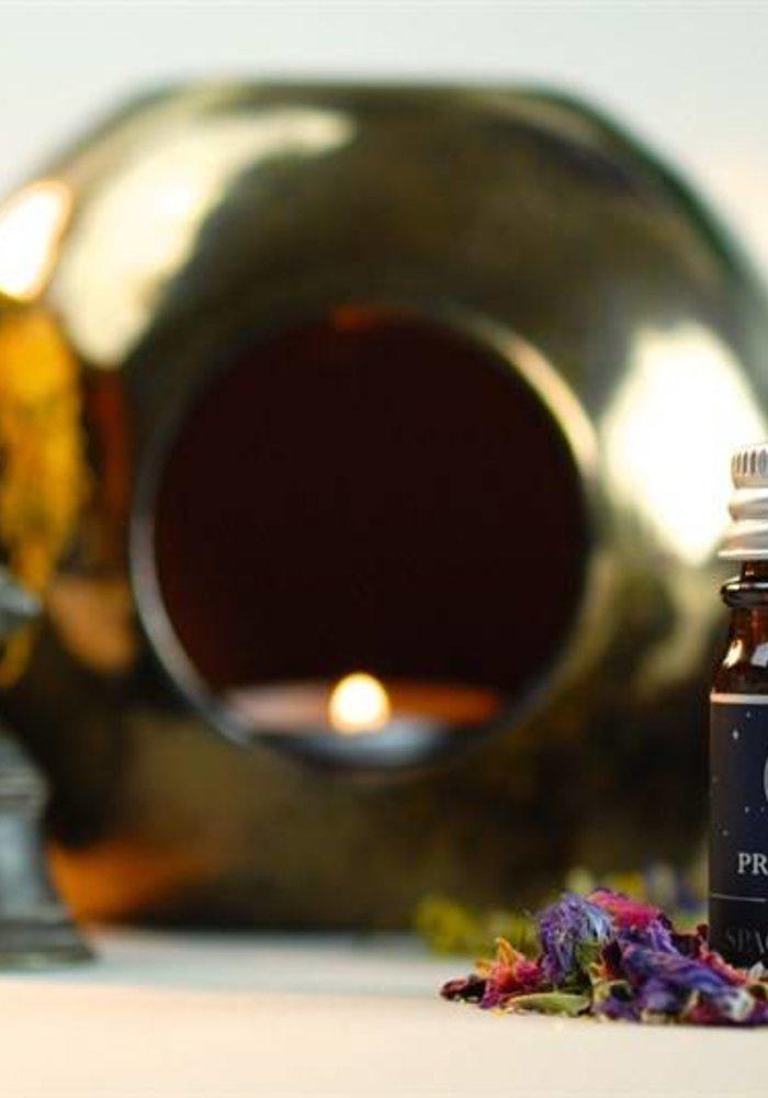 Space Aroma - Prosperity