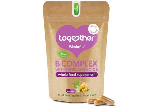 Together Health B Complex