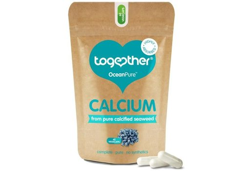 Together Health Calcium