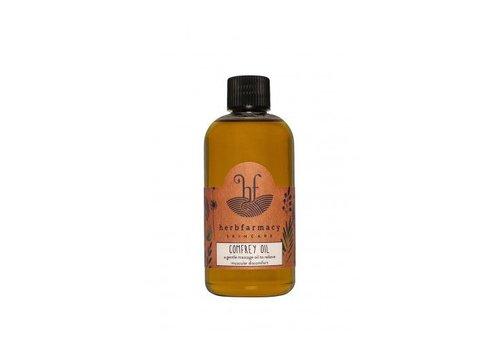 Herbfarmacy Comfrey Oil
