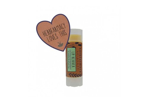 Herbfarmacy Lip Balm Reviver 4.5ml