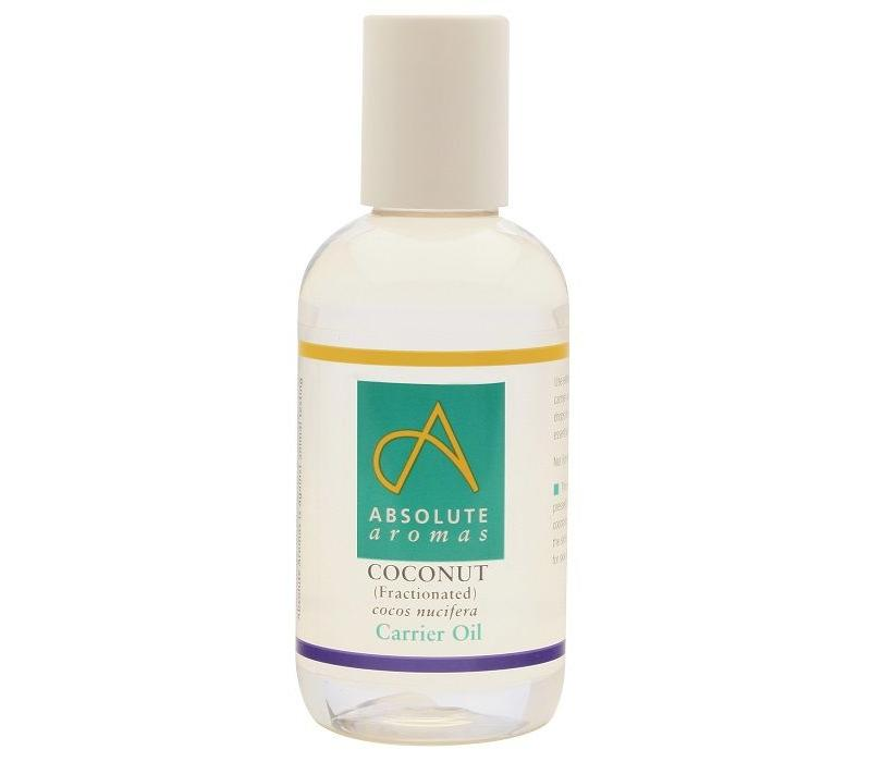 Base Oil: Coconut 150ml