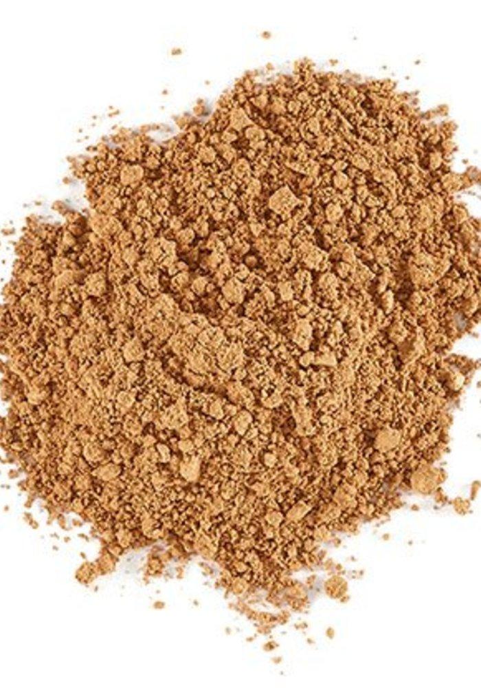 Foundation - Cinnamon