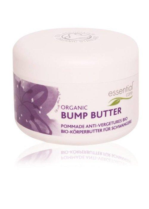 Essential Care Bump Butter: Organic 175g